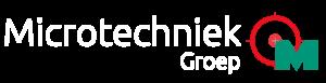Microtechniek Logo